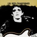 Lou-Reed - Transformer