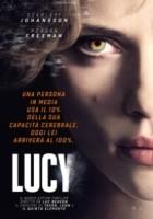 Lucy-Locandina