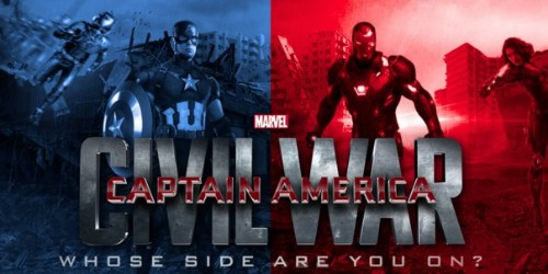 08-Captain-America-Civil-War