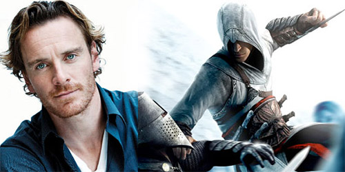 13-Assassin's-Creed