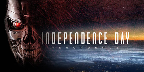 15-Independence-Day-Resurgence
