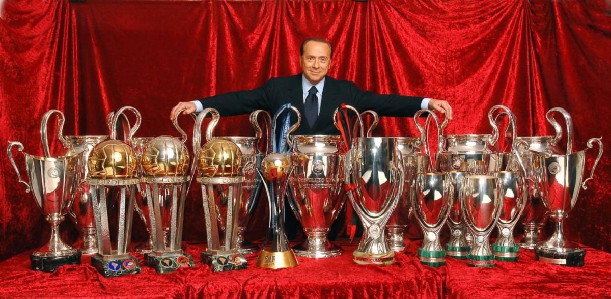 Grazie Silvio. Ma la dignità è un'altra cosa
